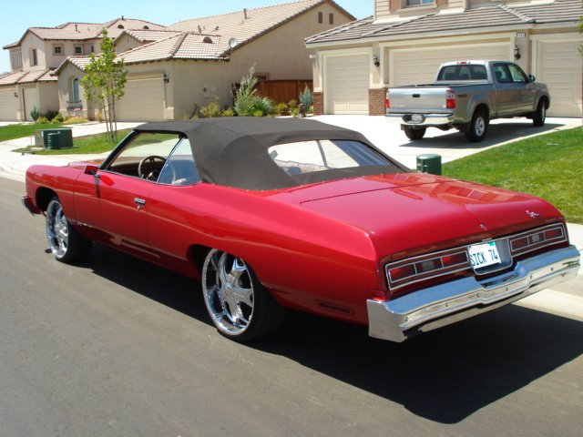 Cheap muscle cars for sale autos post for Classic american muscle cars for sale