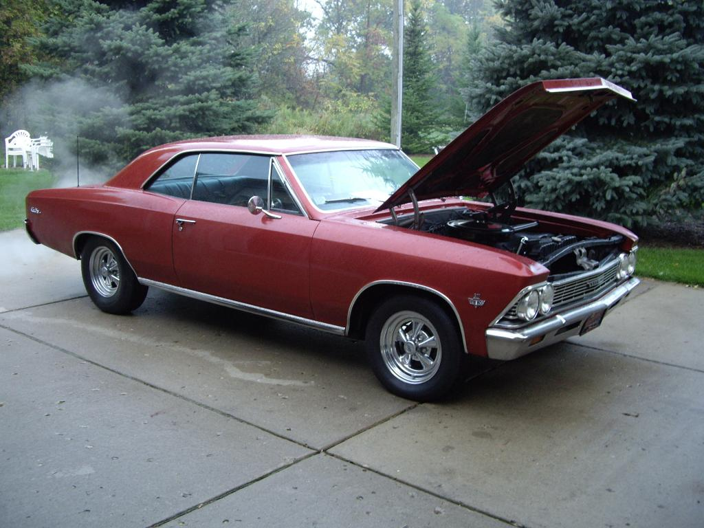 1969 chevrolet chevelle malibu sport coupe for sale hemmings autos. Black Bedroom Furniture Sets. Home Design Ideas