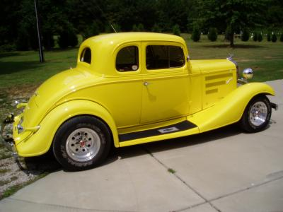 1933 chevrolet 5 window coupe classic cars sale best for 1933 chevy 3 window coupe for sale