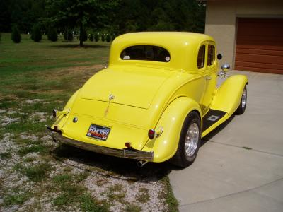1933 chevrolet 5 window coupe classic cars sale best for 1933 chevy 5 window coupe for sale