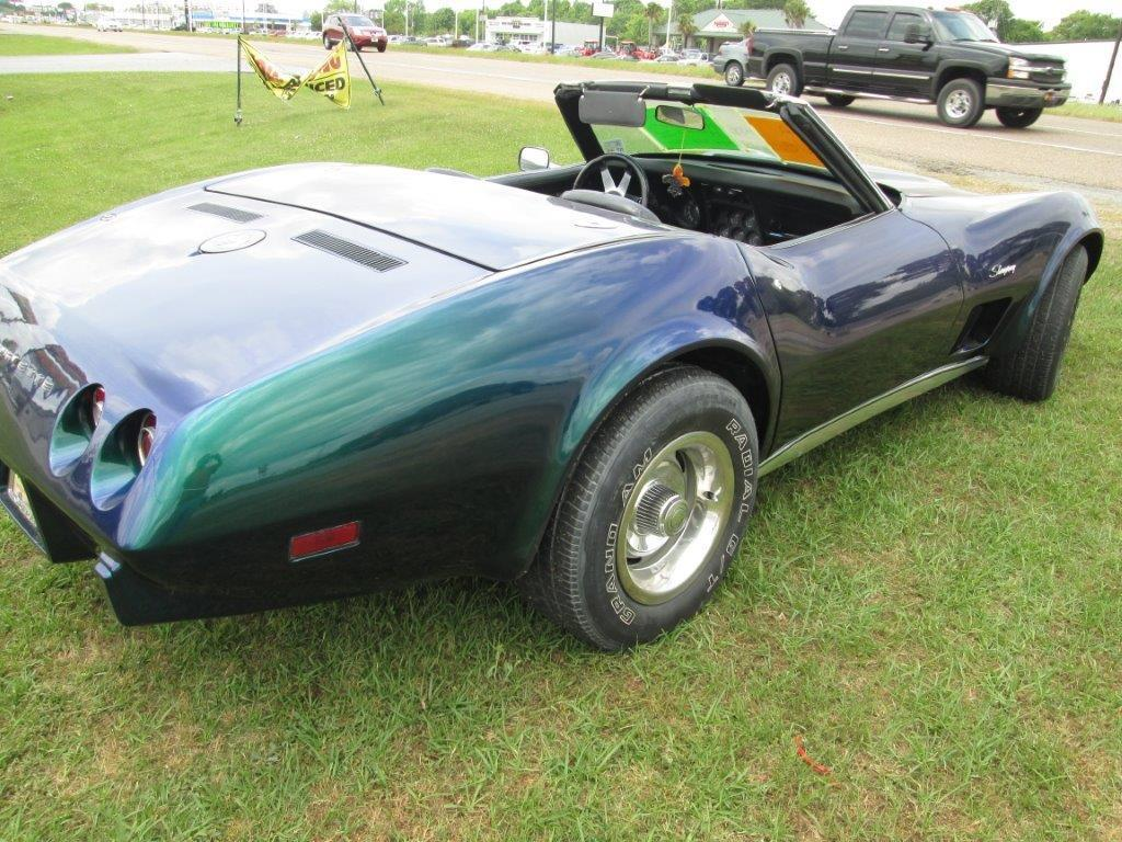 1975 chevy corvette convertible for sale. Cars Review. Best American Auto & Cars Review